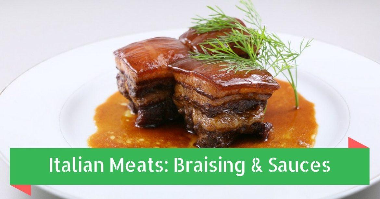 cucina-toscana-italian-meats_-braising-sauces