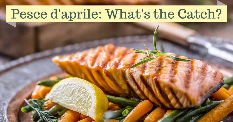 cucina toscana pesce daprile
