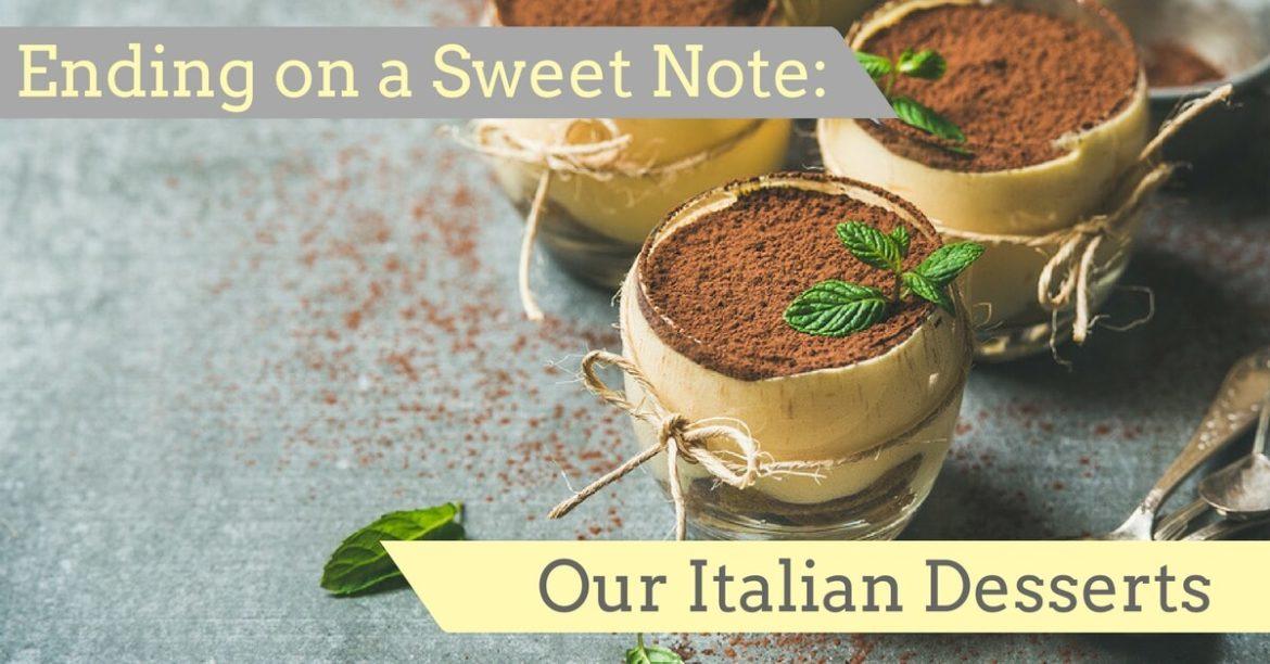 cucina-toscana-ending-on-a-sweet-note-our-italian-desserts